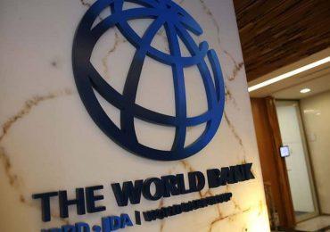 Banco Mundial presentará informe del gasto público en RD